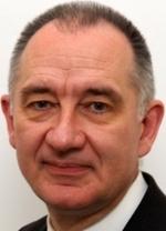 Dr. <b>Winfried Haunerland</b> - haunerland1