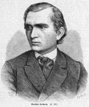 <b>Friedrich, Johann</b> - friedrich_johann