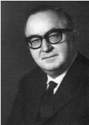 Friedrich (<b>Fritz) Hofmann</b> - hofmann_fritz